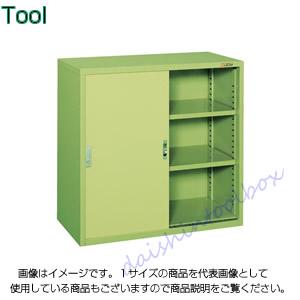 サカエ SAKAE 【代引不可】【直送】【個人宅不可】 工具管理ユニット KU-93H [A180605]