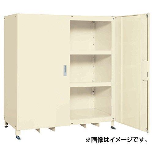 激安直営店 サカエ SAKAE スーパージャンボ保管庫 SKS-126715MI [A180605], キャットネット パソコンショップ fb9d9170