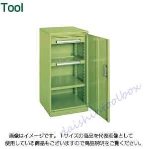 サカエ SAKAE 【代引不可】【直送】【個人宅不可】 ミニ工具室 K-80N [A180605]