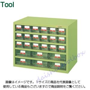 サカエ SAKAE 【代引不可】【直送】【個人宅不可】 ハニーケース・樹脂ボックス HFS-186T [A180605]