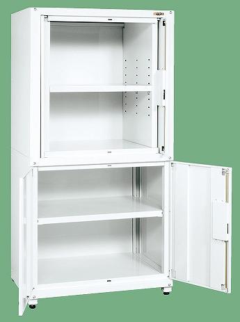 サカエ SAKAE 【代引不可】【直送】【個人宅不可】 保管システム PNH-MR12W [A180605]
