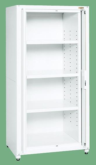 サカエ SAKAE 【代引不可】【直送】 保管システム PNH-M90W [A180605]