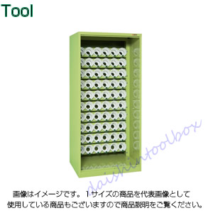 サカエ SAKAE 【代引不可】【直送】【個人宅不可】 大型ツーリング保管庫 TLG-80C [A180507]