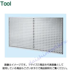 サカエ SAKAE 【代引不可】【直送】 ステンレスラックシステム MP-90PSU [F011904]
