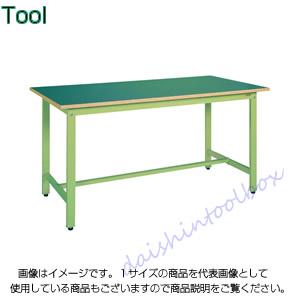 サカエ SAKAE 【代引不可】【直送】 軽量立作業台KDタイプ KD-59FN [A130110]