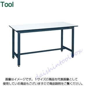 サカエ SAKAE 【代引不可】【直送】 軽量立作業台KDタイプ KD-59PD [A130110]