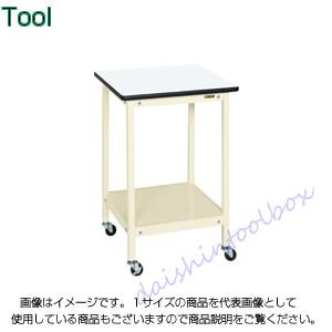サカエ SAKAE 【代引不可】【直送】 サポートテーブル SRT-500RI [A130110]