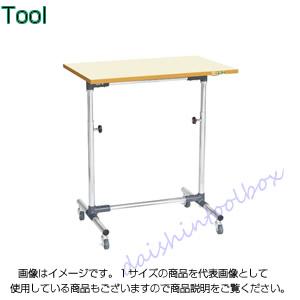 サカエ SAKAE 【代引不可】【直送】 軽量セルワーク作業台 CL-7550PM [A130110]