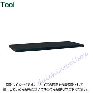 サカエ SAKAE 【代引不可】【直送】 樹脂天板 KHC-1275TC [A130110]