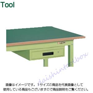 サカエ SAKAE 【代引不可】【直送】 大型作業台用オプションキャビネット NKL-11D [A130110]