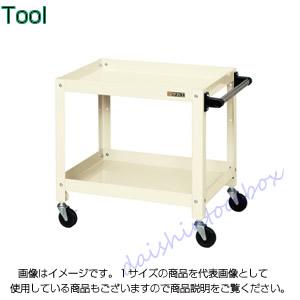 サカエ SAKAE 【代引不可】【直送】 スペシャルワゴン SPH-02TI [A180507]
