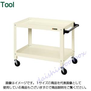 サカエ SAKAE 【代引不可】【直送】 スペシャルワゴン SPJ-02TI [A180507]