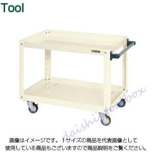 サカエ SAKAE 【代引不可】【直送】 スーパーワゴン EKR-206I [A180507]