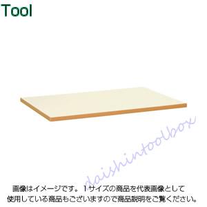 サカエ SAKAE 【代引不可】【直送】 オプション天板 W-7550PTISET [A180507]