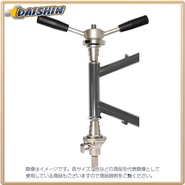 パークツール ホーザン ParkTool ヘッドワン圧入工具 1~1.5 HHP-2 [G020303]