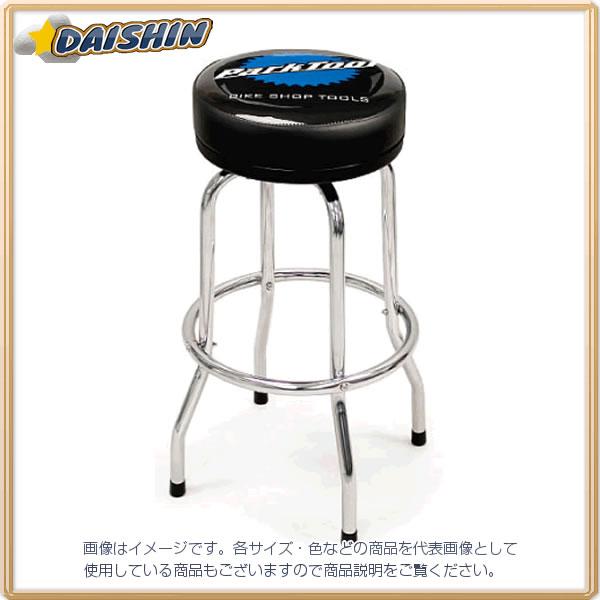 パークツール ホーザン ParkTool ショップスツール STL-1.2 [G020304]