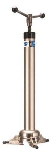 パークツール ホーザン ParkTool アジャスタブルクラウンレースプーラー CRP-2 [G020303]