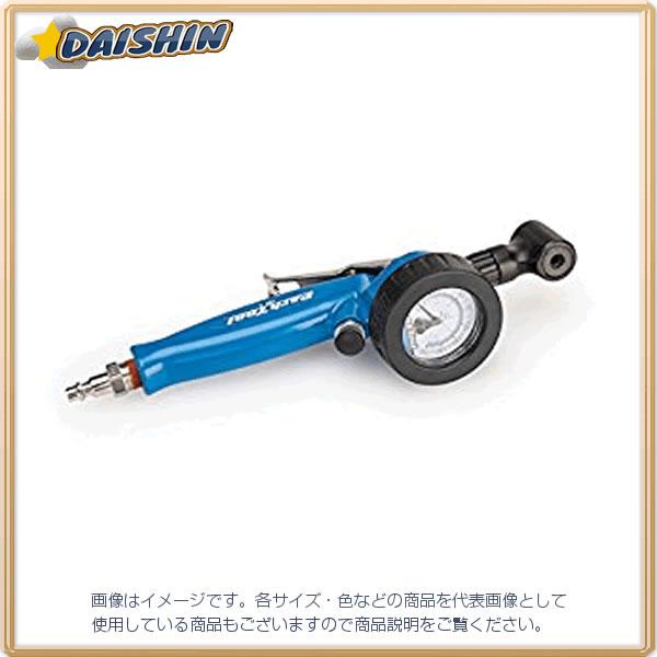 パークツール ホーザン ParkTool ショップインフレーター INF-2 [A012001]