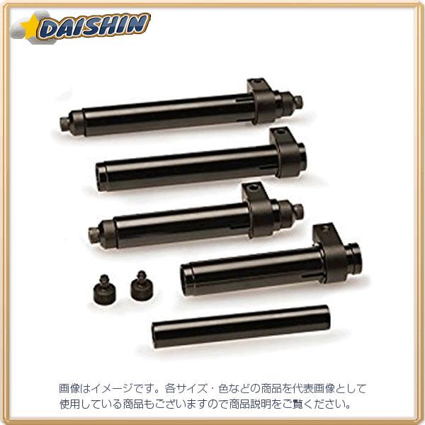パークツール ホーザン ParkTool アップグレードキット DT-5UK [G020303]