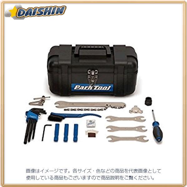 パークツール ホーザン ParkTool ホームメカニックスターターキット SK-2 [G020303]