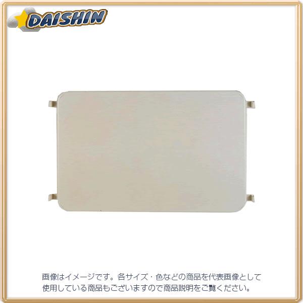 浅香工業 ロールボックス 500L型用中間棚 No.709226 [A130528]