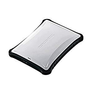 エレコム エレコムポータブルDrive500GB [314435] ELP-ZS005UWH [F040218]