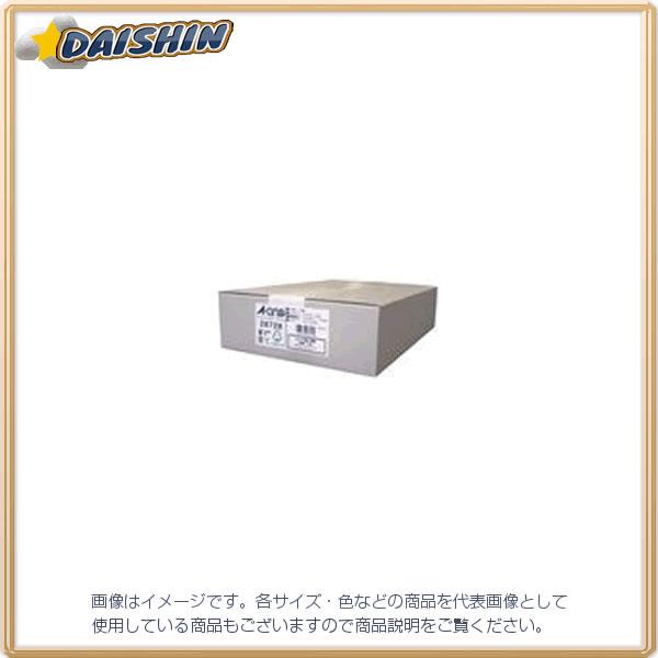 エーワン パソコン&ワープロラベル NEC3列 [35645] #28728 [F011703]