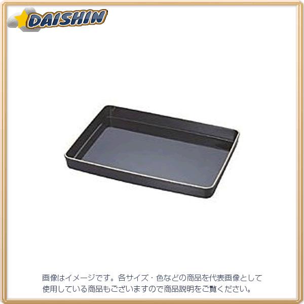 オープン工業 賞状盆 [16038] SJ-18 [F020501]