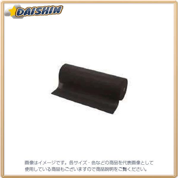 カーボーイ すべり止めロール巻 30m ブラック TM07 [A230101]