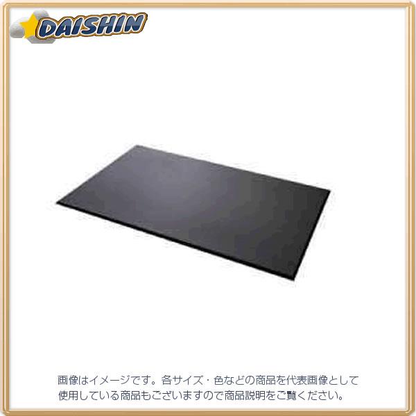 カーボーイ 足腰マット 穴なし Lサイズ AM03 [A230101]
