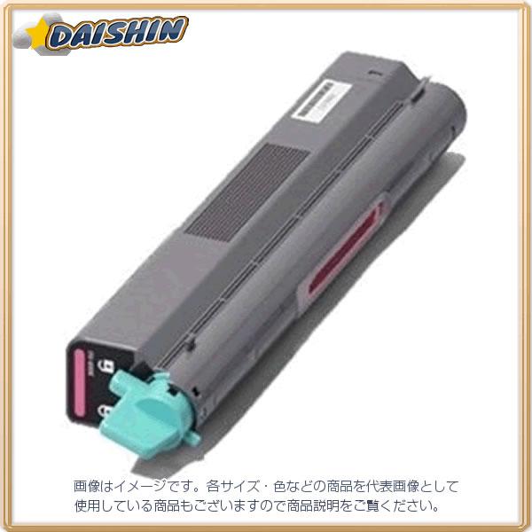カシオ GE5000-Z用マゼンタトナー [25595] GE5-TSM-Z [F011702]