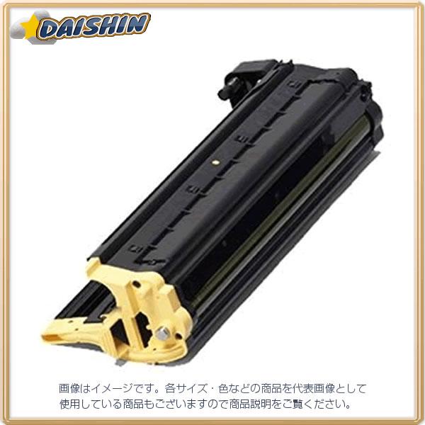 カシオ ドラムカートリッジ イエロー ◇ [10819] GE5-DSY [F011702]