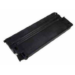 キヤノン トナーカートリッジ E30 ブラック [38789] CRG-E30BLK [F011702]