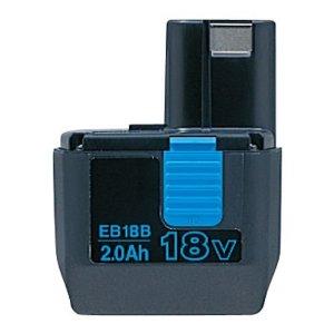 日立部品 電池 EB18B [A072102]