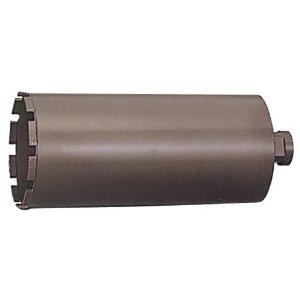 日立部品 ダイヤモンドコアビット 25.0mm 0 [A080213]