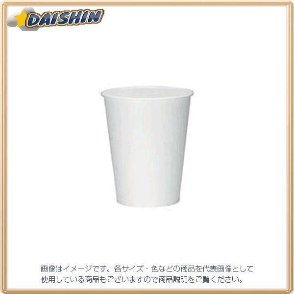 サンナップ ホワイトカップ [66247] C275GAA [D010720]