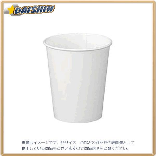 【◆◇エントリーで最大ポイント5倍!◇◆】サンナップ ホワイトカップ 3000個入 [64520] C150GAA [D010720]