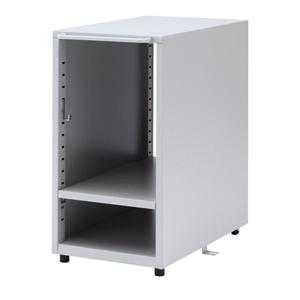 サンワサプライ CPUボックス SH-FDCPU2 SH-FDCPU2 [F010711]