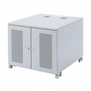 【◆◇スーパーセール!最大獲得ポイント19倍!◇◆】サンワサプライ W800機器収納ボックス(H700) CP-302 CP-302 [F011007]