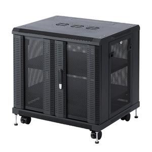 サンワサプライ マルチ収納ラックH700 CP-SVCMULT1 CP-SVCMULT1 [F011007]
