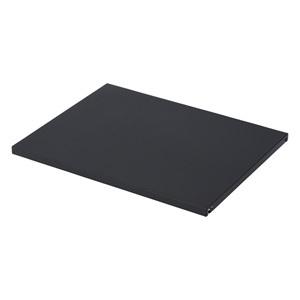サンワサプライ マルチ収納ラック用棚板 CP-SVCMULTNT1 CP-SVCMULTNT1 [F040323]