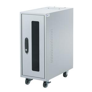 【◆◇エントリーで最大ポイント5倍!◇◆】サンワサプライ 簡易防塵ハブボックス(2U) MR-FAHBOX2U MR-FAHBOX2U [F011007]