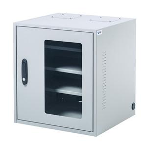 【◆◇エントリーで最大ポイント5倍!◇◆】サンワサプライ 簡易防塵機器収納ボックス(W450) MR-FAKBOX450 MR-FAKBOX450 [F011007]