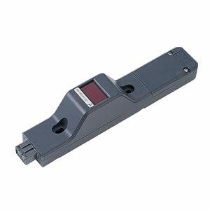 サンワサプライ 15Aコンセントバー用電流監視装置 TAP-ME81090 TAP-ME81090 [F040216]