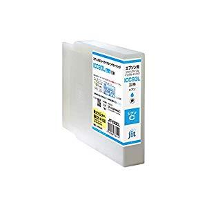 ジット JITインク ICC93L 互換 [40239] JIT-E93CL [F011702]