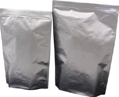 生産日本社 セイニチ チャック袋 「ラミジップ」 AL-30L 特大アルミタイプ 420×3 AL-30L [A200906]