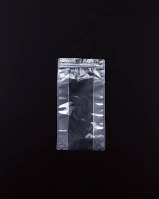 【★店内最大P10倍!★】生産日本社 セイニチ チャック袋 「ラミジップ」 WB-17 サイドGZナイロンタイプ 30 WB-17 [A200906]