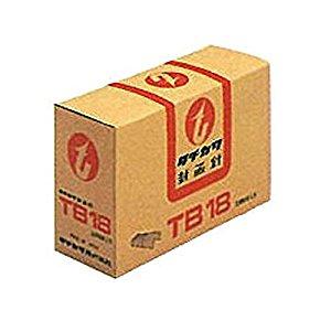 立川ピン製作所 タチカワ 封函針 TB-18 [A052309]