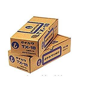 立川ピン製作所 タチカワ コイル封函機針 TX-15 [A052309]