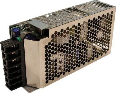 優れた品質 TDKラムダ ユニット型AC-DC電源 HWSシリーズ 150W カバー付 HWS150-12/A [A072121], KOMEHYO USED WEAR c49e8de2